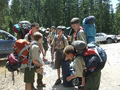 5c28cfacc119faa Summer Camp